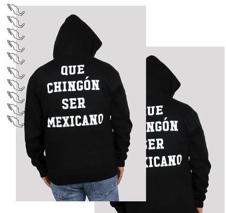 regalos para novio hechos en México