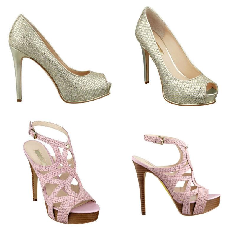Zapatos para toda ocasi n - Zapatos collage ...